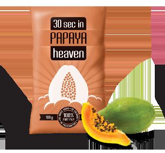 30 papaya