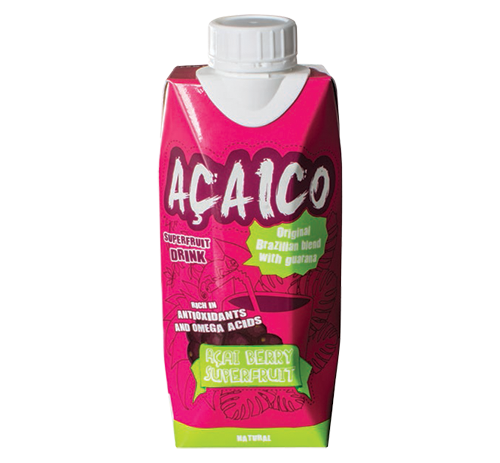 acaico-drink-natural