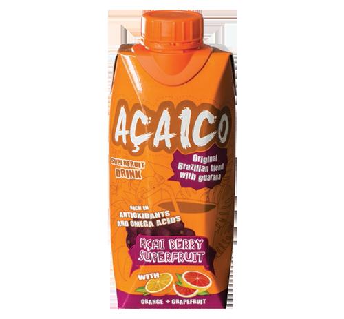 acaico-drink-pomeranc-grep