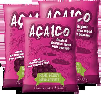 acaico-frozen_3kg_natural