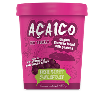 acaico-na-tigela_450g_natural