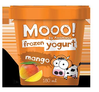 mooo mango